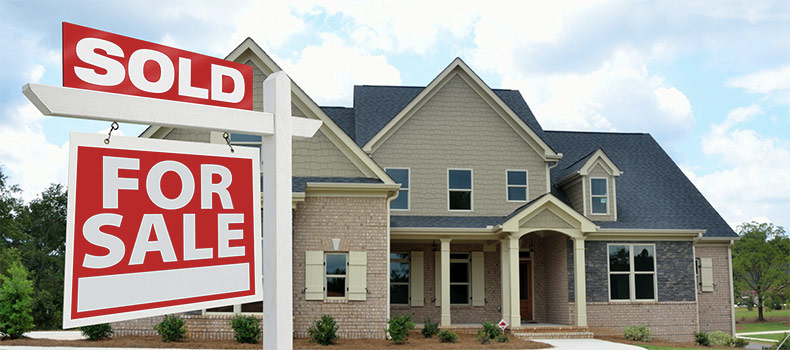 Pre Sale Home Inspections Navarre FL
