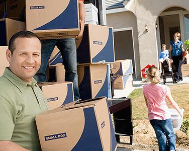 Pre Purchase Home Inspectors Destin FL